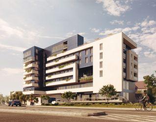 [Kraków] Magna Apartamenty 358295