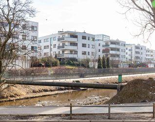 [Warszawa] Park Mieszkaniowy Tivoli 413335