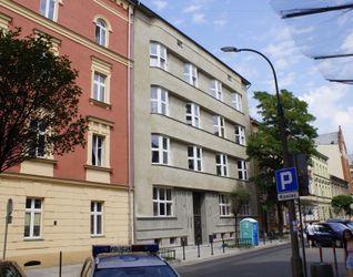 [Kraków] Remont Kamienicy, ul. Pędzichów 4 435863