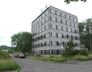 [Wałbrzych] Wałbrzyskie Centrum Innowacji 4503