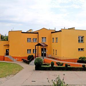 Termomodernizacja budynku przedszkola 485527