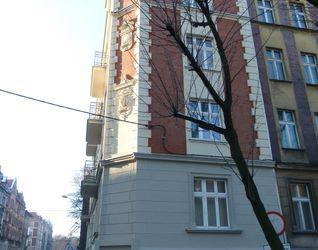 [Katowice] Remont Kamienicy, ul. Sokolska 10 55447