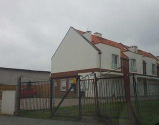 [Wrocław] Budynek wielorodzinny w zabudowie szeregowej, ul. Maślicka 207 237464