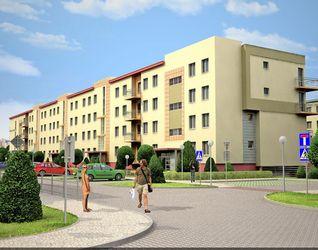 """[Wrocław] Osiedle """"Pastelowa Kraina"""" 2456"""