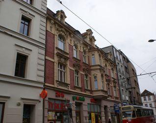[Katowice] Remont Kamienicy, ul. Św. Jana 12 269464