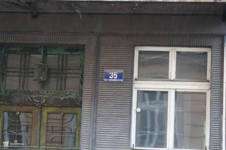 348824_1500x.jpg