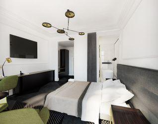 """[Wrocław] Hotel """"Grand"""" 353944"""