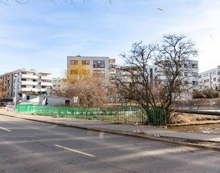 [Warszawa] Park Mieszkaniowy Tivoli 413336