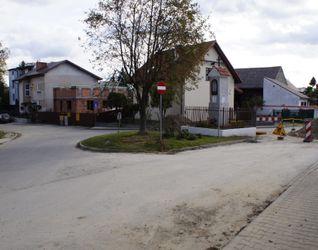 [Kraków] Ulica Mistrzejowicka 446360