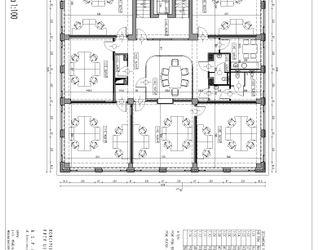 [Wałbrzych] Wałbrzyskie Centrum Innowacji 4504