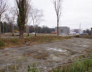 [Kraków] Rozbiórki, ul. Kątowa 455832