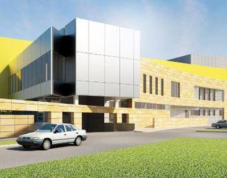 [Pruszków] Centrum Dziedzictwa Kulturowego 46744