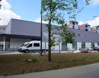 [Kraków] Lidl Os. Centrum E 476312