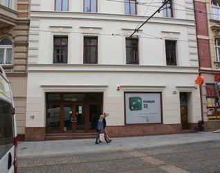 [Katowice] Remont Kamienicy, ul. Św. Jana 12 269465