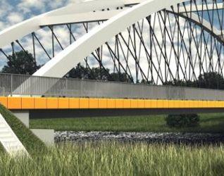 [Żywiec] Most Trzebiński 34457