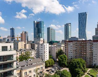 [Warszawa] Rondo 1 429465