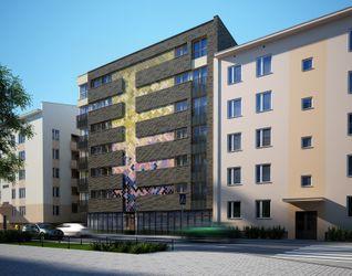 Kazimierza no. 68  434585