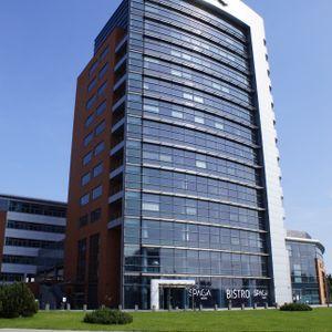 [Kraków] Rondo Business Park 440729