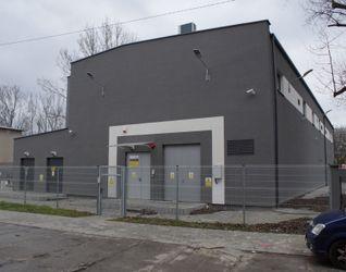 [Kraków] Centrum Komputerowe AGH ul. Nawojki 11 458905
