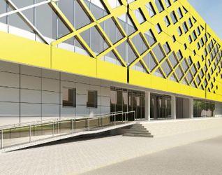 [Pruszków] Centrum Dziedzictwa Kulturowego 46745