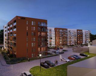 Lisia Apartamenty 468633