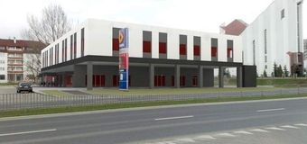 Batory investment lublin usaa investments fax number