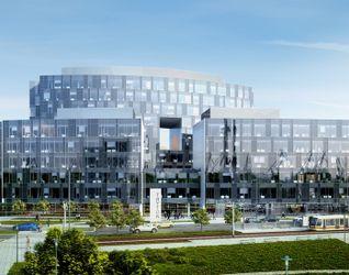 "[Gdańsk] Kompleks biurowy ""Tryton Business House"" 162714"