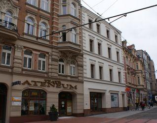 [Katowice] Remont Kamienicy, ul. Św. Jana 12 269466