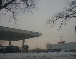 [Wrocław] Stacja paliw Leclerc 312474