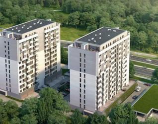 [Łódź] Apartamenty Mickiewicza 4 426138