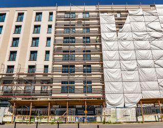 Apartamentowiec Port II (Port Praski) 429210