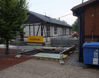 [Kraków] Muzeum Inżynierii Miejskiej, ul. Św. Wawrzyńca 15 441754