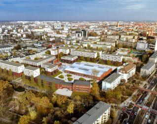 Mieszkanie Plus, ul. Kolejowa 467098