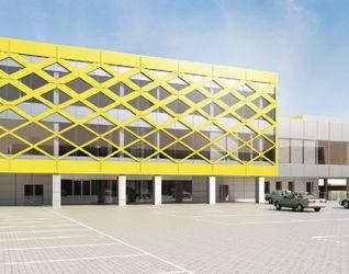 [Pruszków] Centrum Dziedzictwa Kulturowego 46746