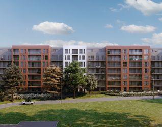 Lisia Apartamenty 468634