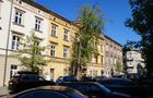 [Kraków] Remont Kamienicy, ul. Mostowa 6