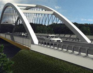 [Żywiec] Most Trzebiński 34459