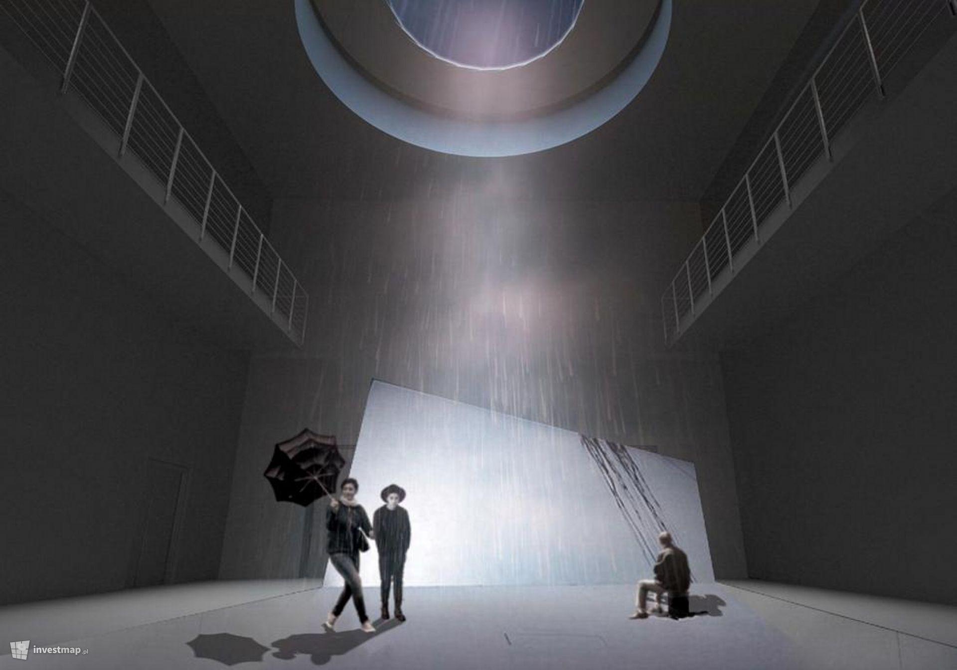 Teatr KTO (nowa siedziba)