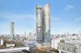 [Warszawa] K-Tower 420763