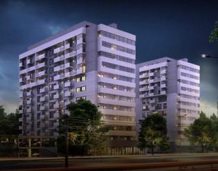 [Łódź] Apartamenty Mickiewicza 4 426139