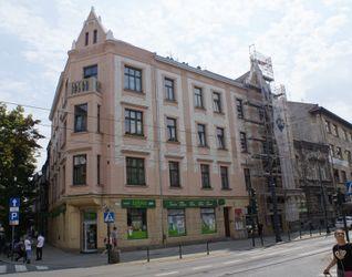 [Kraków] Remont Kamienicy, ul. Długa 55 435867