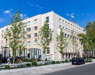 Łódzki Dom Kultury 438171