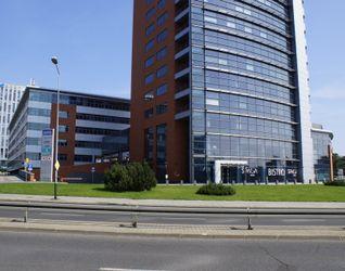 [Kraków] Rondo Business Park 440731