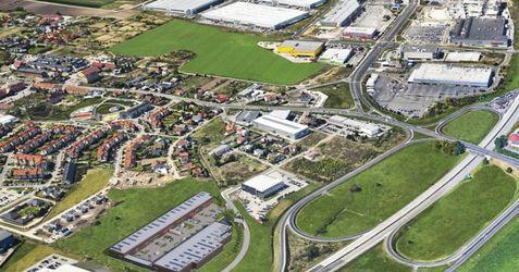 Frontier Park Wrocław 504219