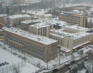 [Białystok] Białostockie Centrum Onkologii im. Marii Curie Skłodowskiej (rozbudowa) 62619