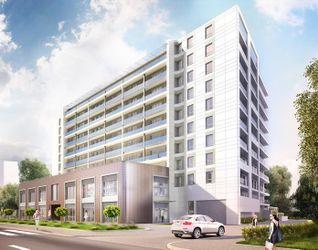"""[Białystok] Osiedle """"Apartamenty Jagiellońskie"""" 204188"""