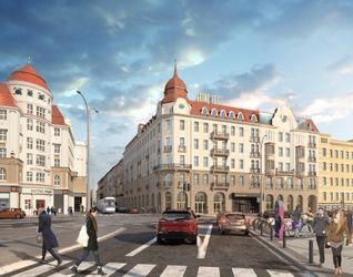 """[Wrocław] Hotel """"Grand"""" (przebudowa) 353948"""