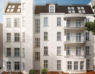 "Apartamenty ""Matejki 3 Garden View Residence"" 401052"