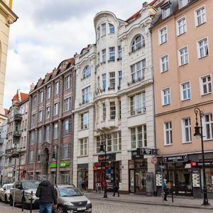 [Poznań] Wielka 21 417436