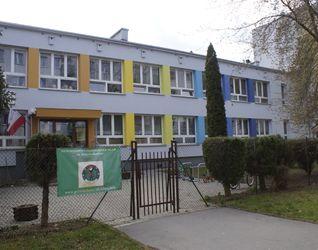 [Kraków] Przedszkole, ul. Słomiana 419228